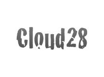 Cloud28