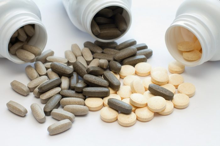 fraudulent herbal supplements 1 700x467 - Possible Ways that can Damage the Liver