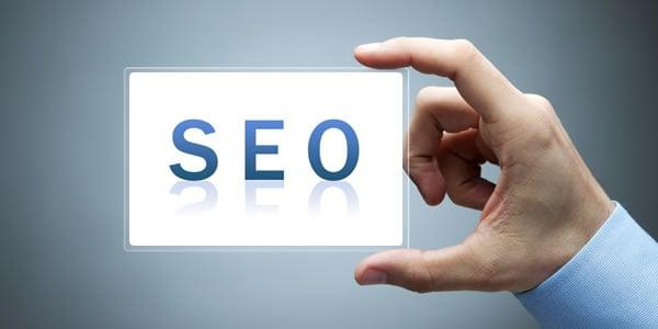 reliable seo company - What Do SEO Companies Do?