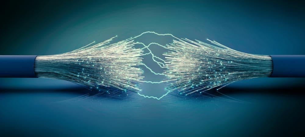 top 10 advantages of fiber topic internet connections hero1566844551360542 - What is fiber optics?