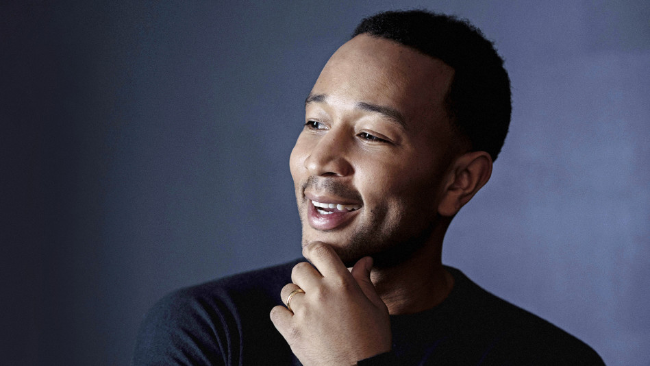 201701 omag mbl john legend 949x534 - Home