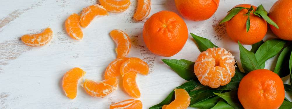 vitamin c faq 2x - Possible Ways that can Damage the Liver