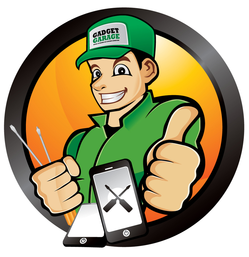 GadgetGarageProfileFB1 - How to Find the Right iPhone Company Repair Shop