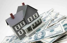 download 3 - Understanding Home Equity
