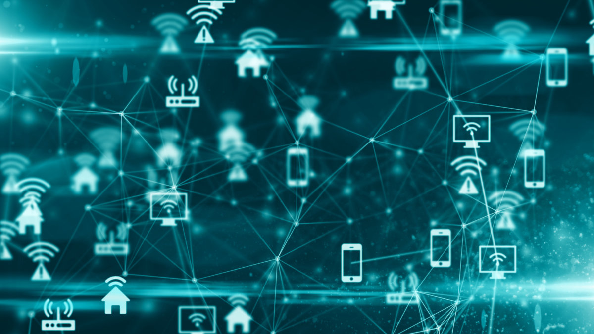 wireless network internet of things iot thinkstock 853701554 100739367 large - Why You Should Start Online Shopping